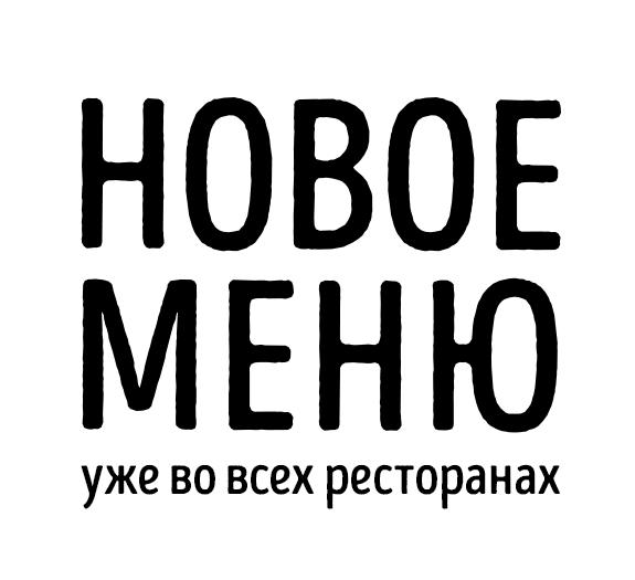 займы до зарплаты в казахстане онлайн